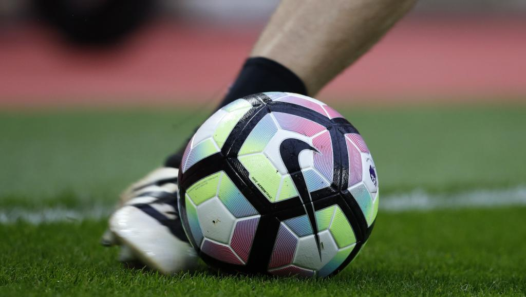Football : Conseils pour parier en ligne