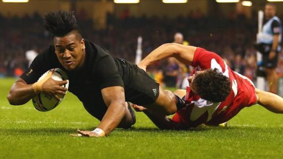 Les types de paris pour le Rugby à XV