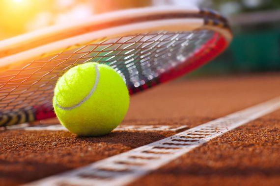 Parier sur les tournois du Grand Chelem ATP