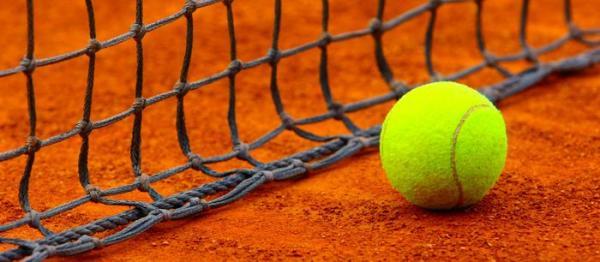 les differents types de paris pour le tennis