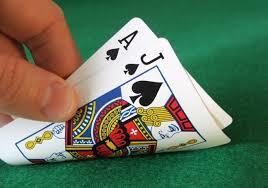 Casino online : Les tournois de blackjack en ligne