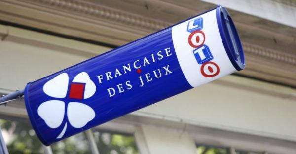 Qu'implique la privatisation de la Française des Jeux