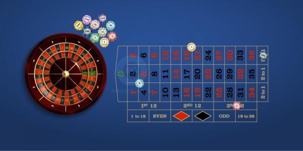 Faut-il utiliser un logiciel de prédiction des résultats de la roulette ?