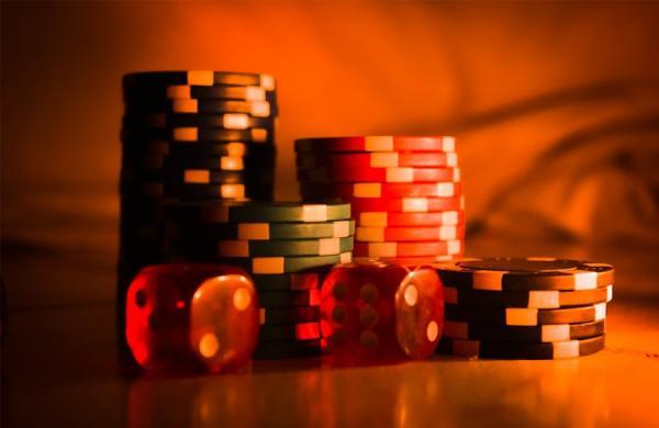 Eviter les arnaques sur les sites de casino en ligne