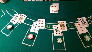 Jouer au au Blackjack dans les casinos en ligne