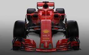 Parier sur la F1 saison  2019 - 2020