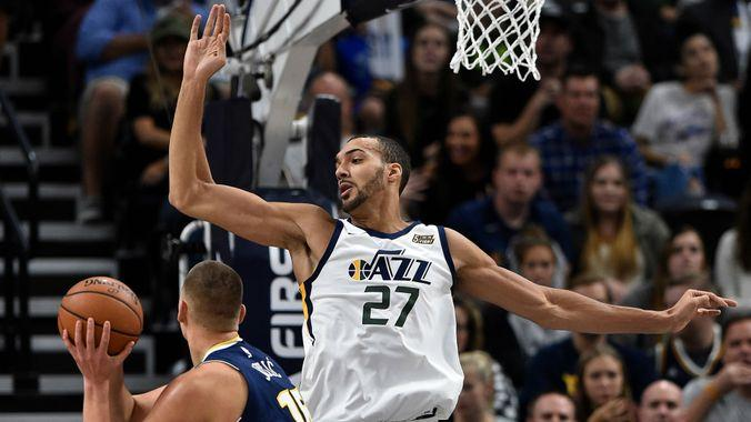 Les infos pour bien parier sur la NBA