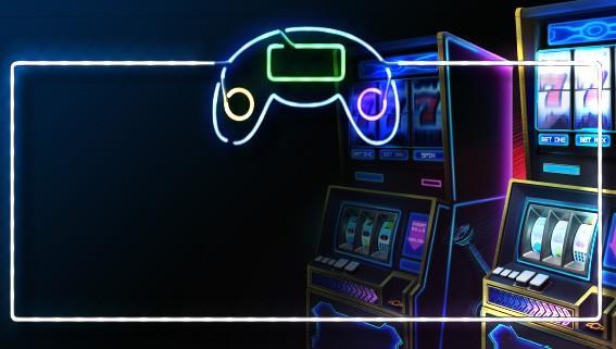 Qu'est-ce que la gamification des machines à sous ?