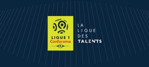 Les meilleurs paris et les cotes pour la L1 2019-2020