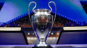 Parier sur la Ligue des Champions 2019-2020