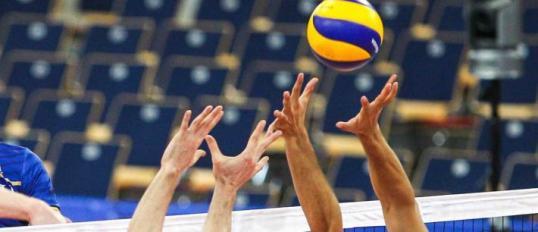 Gagner des gains en pariant sur les bons  paris sur le volley-ball