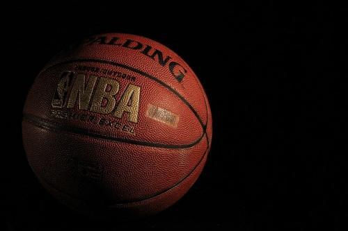 parier sur la saison NBA 2020-2021