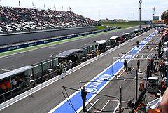 Parier sur la Formule 1 saison 2020-221