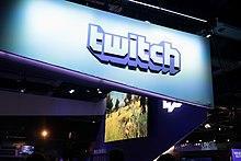 Twitch se met au caisno en ligne