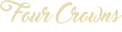 Four Crowns Casino Logo