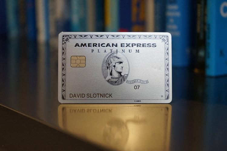 Carte American Express Belgique.American Express Les Casinos En Ligne Qui L Acceptent Bonus Exclusifs