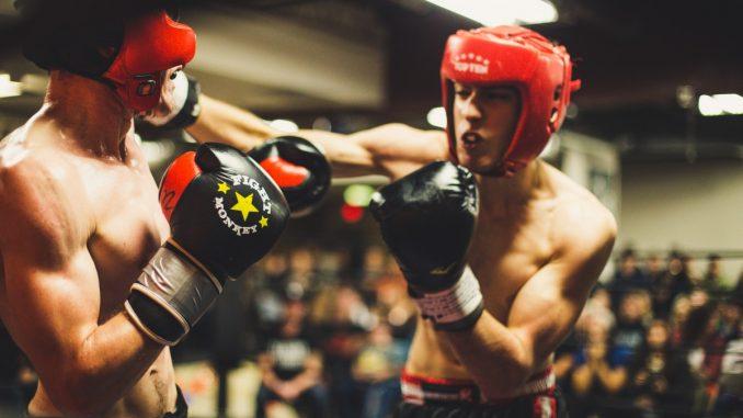 conseils boxe