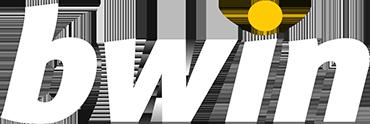 Bwin Sport Casino Logo
