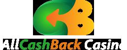 All Cashback