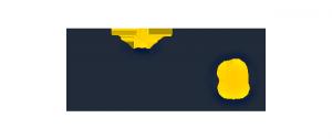 1 Club Casino Logo