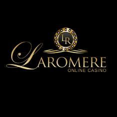 LaRomere