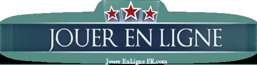 JouerEnLigne FR