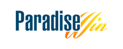 Win Paradise Casino Logo