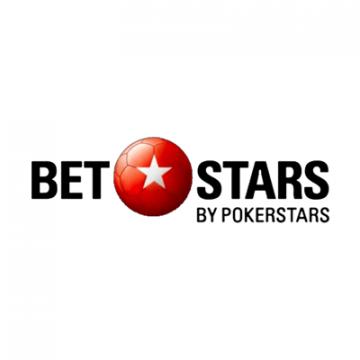 BetStars Casino Logo