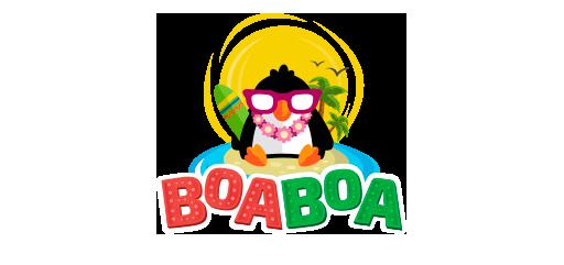 фото Casino boa boa
