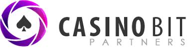 Bit Casino Logo