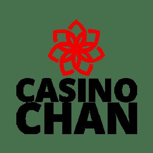 chan Casino Logo