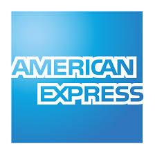 Carte American Express En Ligne.American Express Les Casinos En Ligne Qui L Acceptent Bonus Exclusifs