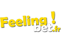 Feelingbet Casino Logo