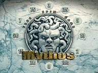 mythes slots