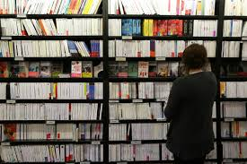 lire!!!