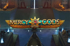 mercy of gods