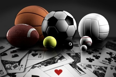 Best ways to win: Spot bets or casino