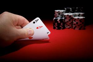 poker bad trip