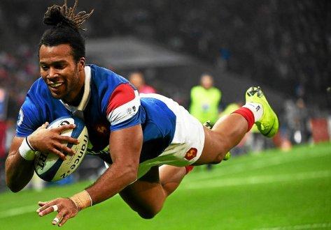 teddy rugby