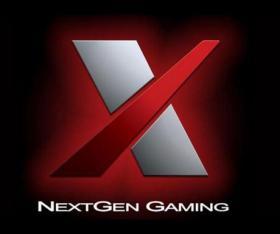 Jeux de Nextgen