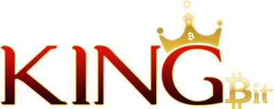 KingBit Casino