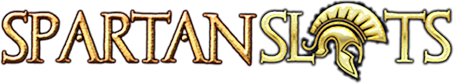 SpartanSlots  Casino Logo