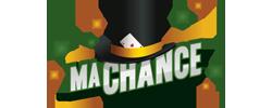 Machance Casino Logo