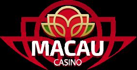 Macau Casino Logo
