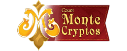 Monte Cryptos Casino Logo