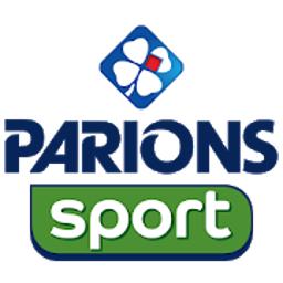 ParionsSport Casino Logo