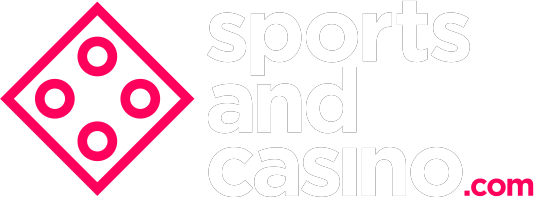 Sports And  Casino Logo