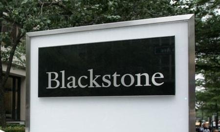 blackstone casino