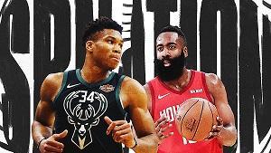 basket NBA pari sportif