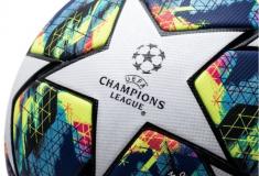Ligue des champions 2019-2020